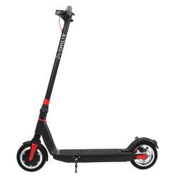 Van de Overzeese van het Wiel van de Kinderen van het Saldo van de motor de MiniAutoped van 3 Schop van de Mobiliteit E van de Benzine Elektrische Kinderen van de Autoped