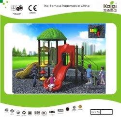 Set di vetrini piccoli in plastica per esterni KAIQI per giochi per bambini (KQ35073A)