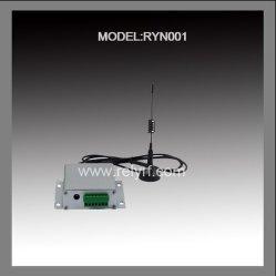 Rede de faixa Ultra-Long Módulo Transceptor de Dados do Rádio Repetidor Ryn001