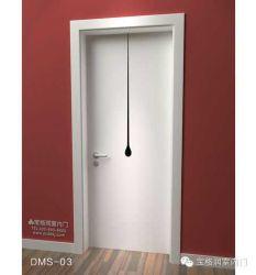 حرارة إنتقال طبعة [وبك] باب, داخليّة [وبك] أبواب, تصميم جديدة