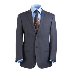 personalizado Bespoke Tuxedo Suit fatos à medida