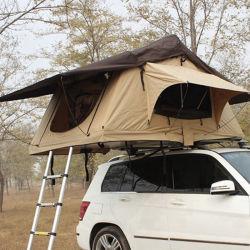 Carro de dobragem móveis populares a Capota de Lona com escada (8701)