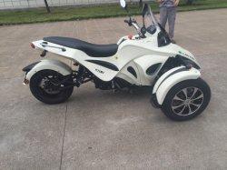 Entreprise d'économie d'essence Cargo Electric Car, Electric Mining Diesel Tricycle Cargo Bike