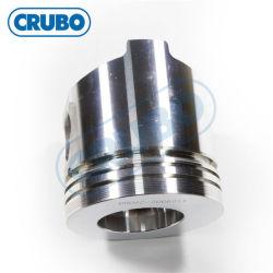 Высокое качество поршня двигателя129105-22080 Ym размер 84мм
