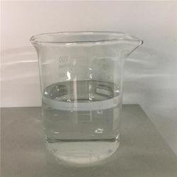 Le potassium Cocoyl glycinate de haute qualité à faible teneur en sel Gck30
