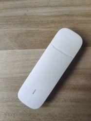 Geopende hua-Wei e3531i-2 de Mobiele BreedbandModem van Hilink 3G USB