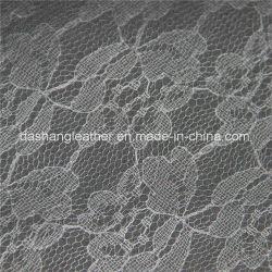 Wasserdichtes Belüftung-Deckel-Kunstleder in den Möbeln (DN-009)