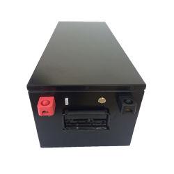 Elite 12V Batteria 1000ah солнечной Batery 12V 1000ah Batteria Solare 12V 1000ah Bateria 12V 1000ah
