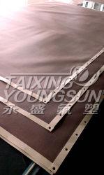 Nastro in PTFE per essiccatore a convogliatore a infrarossi
