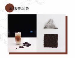 Молоко для приготовления чая и магазин используйте зеленый чай с лимоном вкус чая молочный чай Oolong