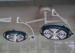 Высокое качество медицинских Shadowless работы лампы для операционной