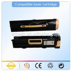 Pour Xerox 186/156/1055/1085 CT200401 compatible Cartouche de toner et cartouche de tambour CT350285