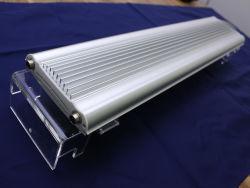 LED 수족관 빛 (XL-S150-ABW, XL-S120-ABW, XL-S90-ABW)