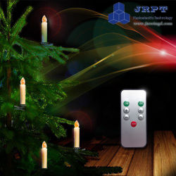 prix d'usine chandeliers en bois de lumière à LED