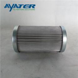 L'énergie éolienne Ayater hydraulique d'alimentation de l'élément de filtre à huile 0080mg020bn