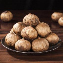 E migliore singolo aglio nero fermentato prezzo superiore