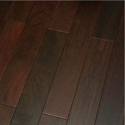 Multi-Capa Ipe pisos pisos de madera sólida ingeniería de suelos de madera