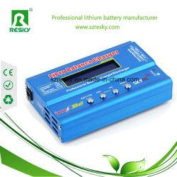 Chargeurs et les équilibreurs pour Li-ion/Li-Polymère Imaxb/Lipo packs batterie6