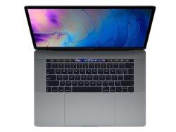 Hot Sale pour ordinateur portable MacBook Pro 15 pouces MV902cha Ordinateur portable Tablet PC Ordinateur tablette Mini ordinateur portable