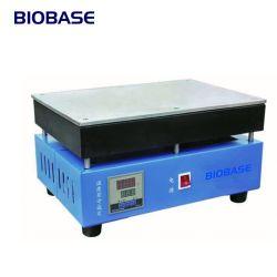 Biobase ssh-E600 Electronic Digital de la plaque chauffante (Betsy)