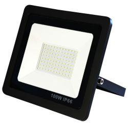Jardin extérieur Lampes du stade 10W 20W 30W 50W 100W 200W 300W Projecteur Projecteur à LED