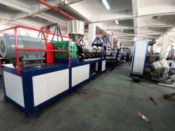 Monolayer/Multilayer Plastic Machine van de Extruder van het pp/ps- Blad