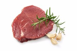 Duft Lebensmittel Additive Aromen Rindfleisch Pulver Geschmack für Getränke Aroma Duftstoff Essenz