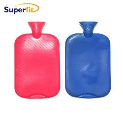 L'eau chaude en PVC Sac (PHWB-010-012)