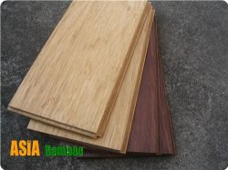 T&G Strand Woven Bamboo 바닥재