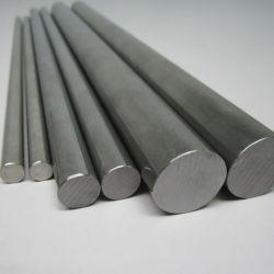 Высокое качество SUS403 панели из нержавеющей стали