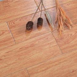 L'Australie Appartement de style salon Cuisine du grain du bois carrelage