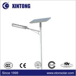 낮은 힘 LED 옥외 태양 가로등 5W 10W 15W