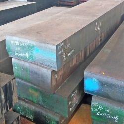 [نك80/ب21] يتقدّم [هي برسسون] بلاستيكيّة قالب فولاذ