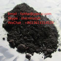 고품질 염화제2철 Fecl3 7705-08-0