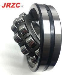 Fiables 22213 CC/W33 roulement/l'alignement de roulement à rouleaux sphériques 65*120*31mm