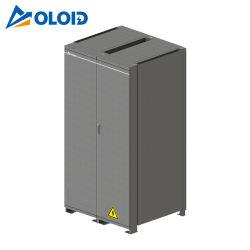 Шенг Li энергии батареи размера 18650 3,7В хранения энергии батареи крышки для литиевых аккумуляторов принять OEM/ODM