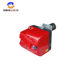 La fabbrica della Cina direttamente fornisce il bruciatore a nafta di Riello di circolazione di aria calda per il trattamento di superficie del metallo