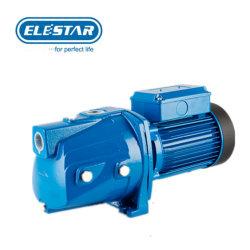 Moteur électrique Iron-Casting Agriculture jet haute pression pompe à eau de surface