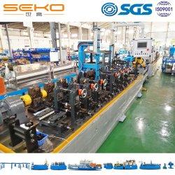 産業管の圧延製造所のステンレス鋼270のボールミルの機械装置
