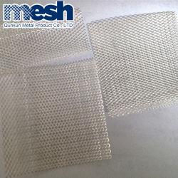 Het verzilverd tafelgerei Uitgebreide Netwerk van het Metaal van de Elektrode