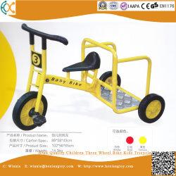 Los niños de alta calidad tres ruedas bicicleta triciclo para niños