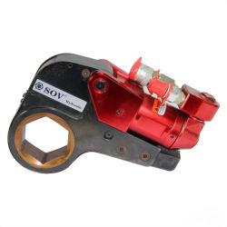 산업 놀이쇠는 유압 충격 렌치를 도구로 만든다