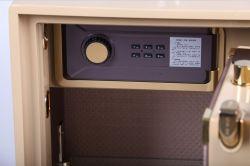 Безопасности цифровой электронной цифровой замок на хранение номеров шкафа электроавтоматики