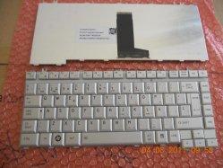 Toshiba A200 Silver SP용 노트북 키보드(NSN-Tad0s)