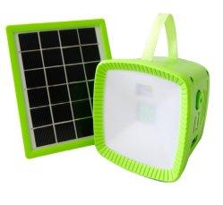 屋外 LED ソーラーキャンプランタンライトソーラーランタンランプ