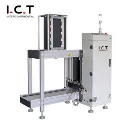 Circuito stampato convogliatore automatico per circuito stampato SMT per macchine di prelievo e posizionamento Caricatore/scarico
