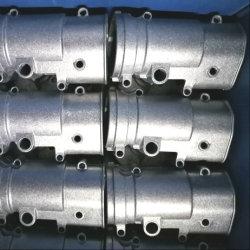 CNC van de hoge Precisie Machines/het Machinaal bewerken/Machinaal bewerkt/Gedraaide/Draaiende Delen
