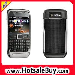 Mini E71 TV сотовый телефон