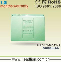 Bateria do laptop para Apple um Notebook1175
