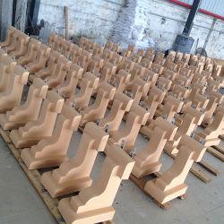 GRC Gfrc Glassfiber 강화 콘크리트 시멘트 석회 몰딩